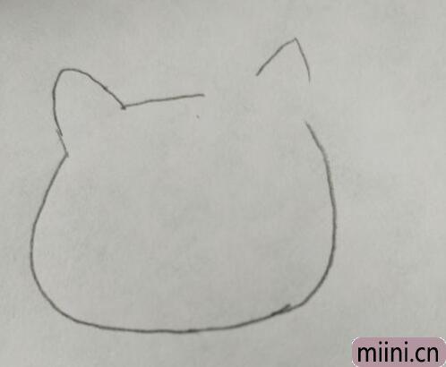 猫简笔画03.jpg