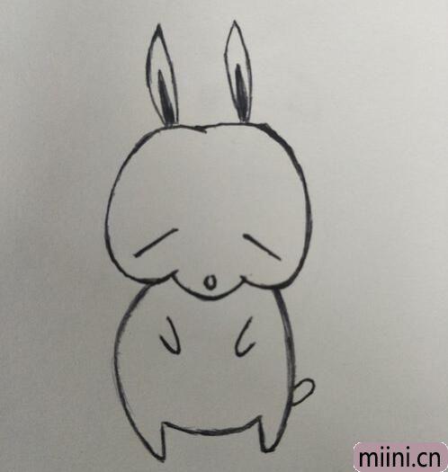 流氓兔简笔画01.jpg