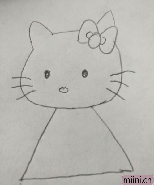 猫简笔画09.jpg
