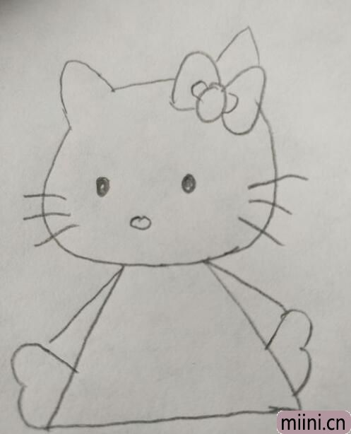 猫简笔画11.jpg