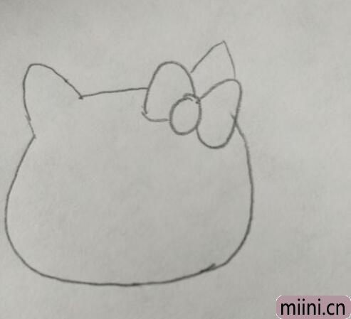猫简笔画04.jpg
