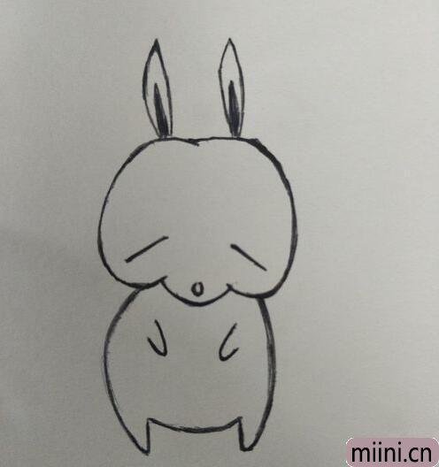 流氓兔简笔画07.jpg