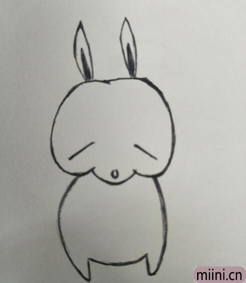 流氓兔简笔画06.jpg