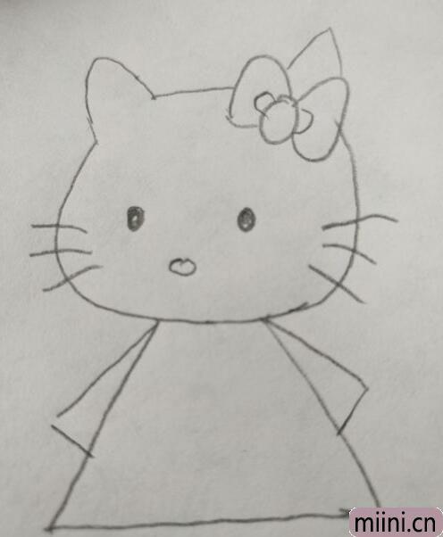 猫简笔画10.jpg
