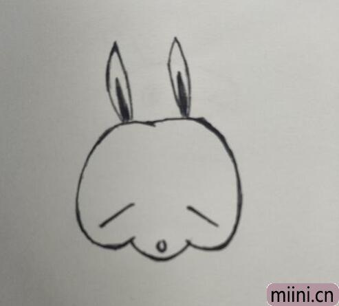 流氓兔简笔画05.jpg