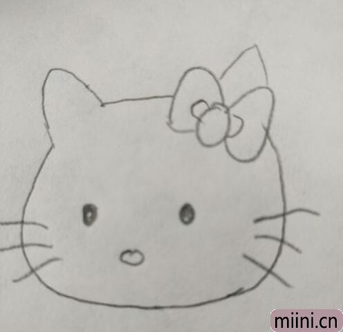 猫简笔画08.jpg