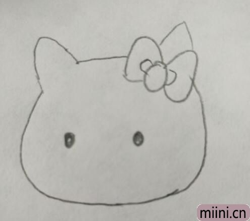 猫简笔画06.jpg