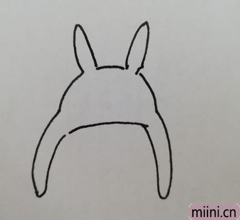 龙猫简笔画03.jpg