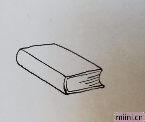 词典简笔画04.jpg