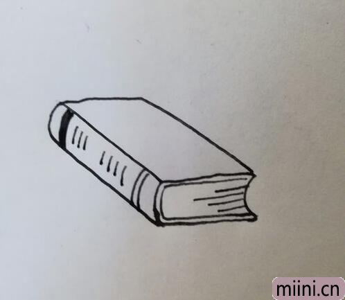 词典简笔画05.jpg