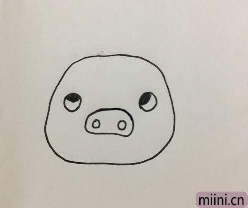 小猪简笔画04.jpg