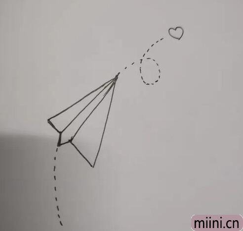纸飞机简笔画07.jpg