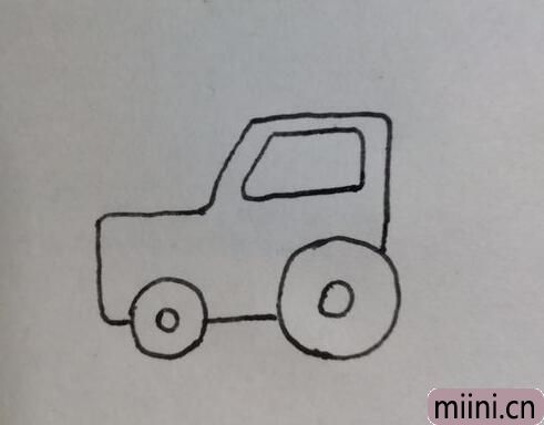 拖拉机简笔画05.jpg
