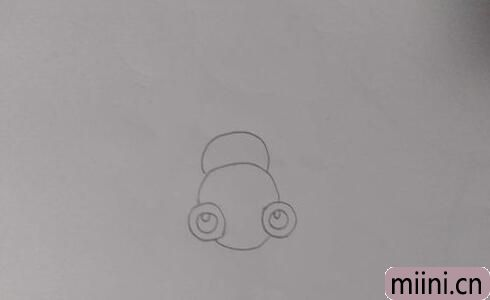 龙虾简笔画03.jpg