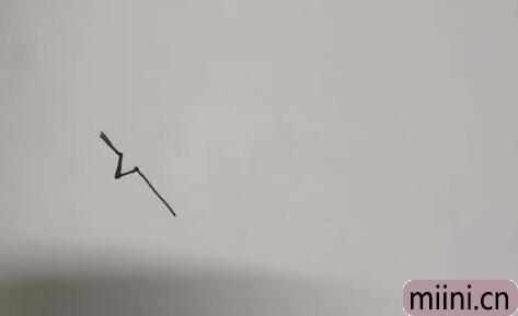 纸飞机简笔画03.jpg