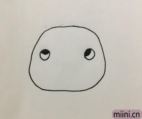小猪简笔画03.jpg
