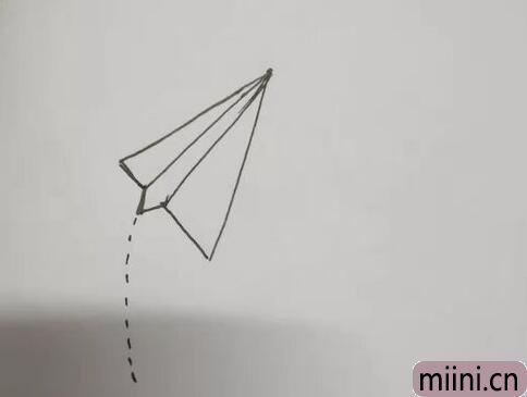 纸飞机简笔画06.jpg