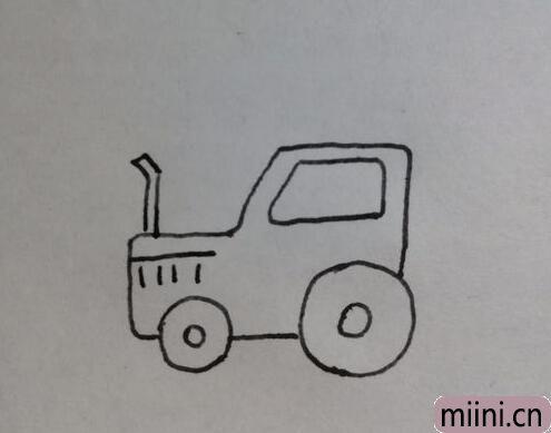 拖拉机简笔画01.jpg