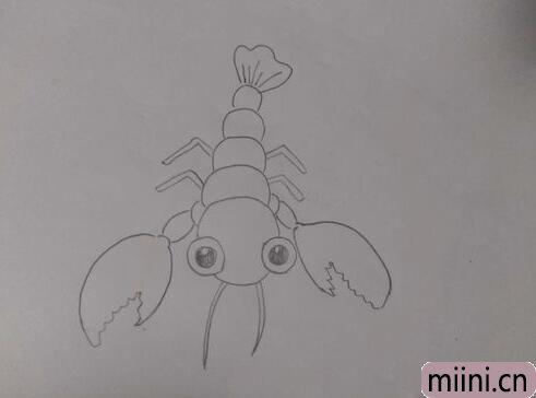 龙虾简笔画07.jpg