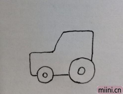 拖拉机简笔画04.jpg