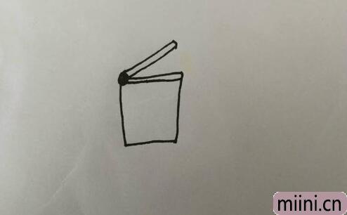 垃圾桶简笔画05.jpg