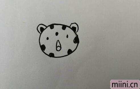 美洲豹简笔画05.jpg
