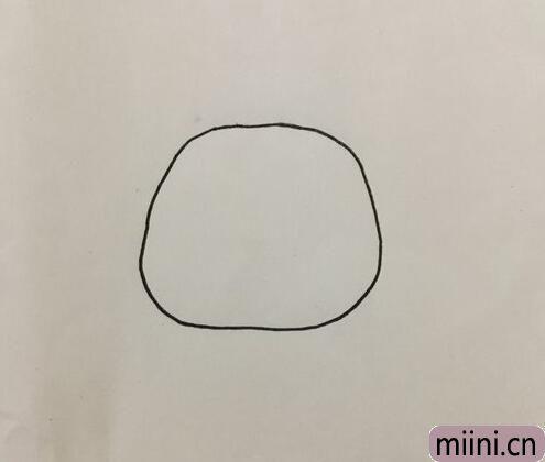小猪简笔画02.jpg