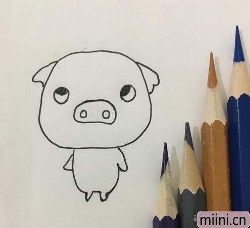 小猪简笔画06.jpg
