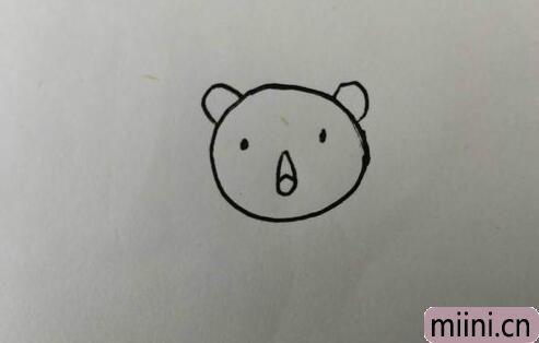 美洲豹简笔画04.jpg