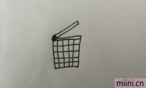 垃圾桶简笔画06.jpg