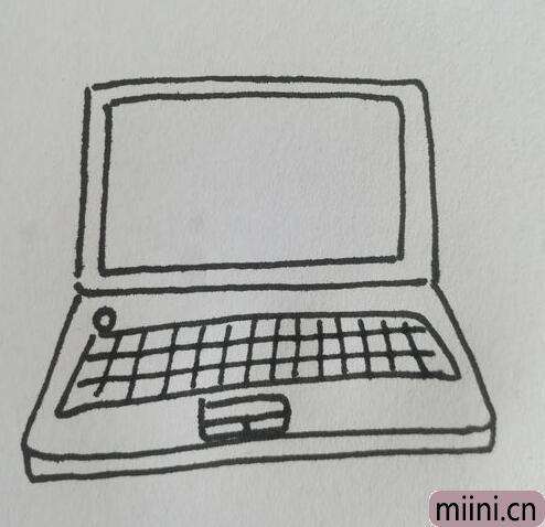 笔记本电脑简笔画06.jpg