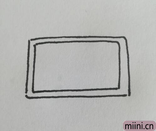 笔记本电脑简笔画03.jpg