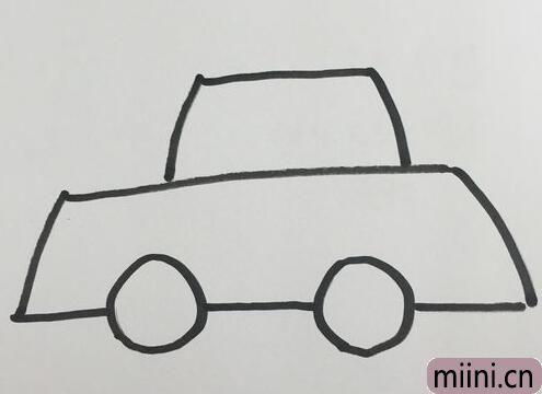 小汽车简笔画03.jpg