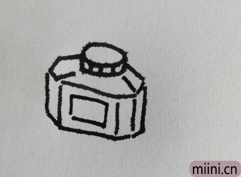 墨水瓶简笔画01.jpg