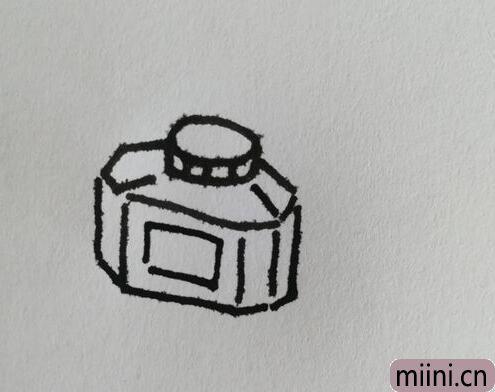 墨水瓶简笔画06.jpg