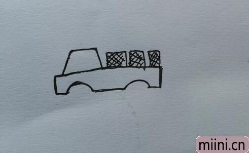 简笔画小货车05.jpg