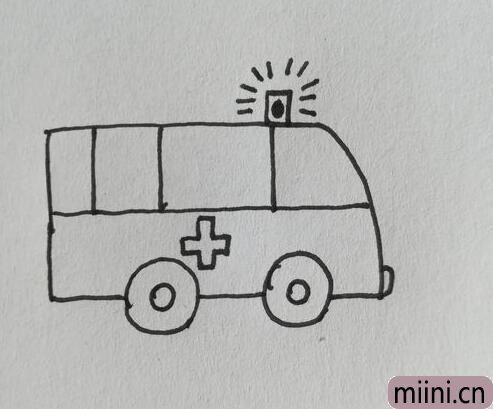 救护车简笔画01.jpg