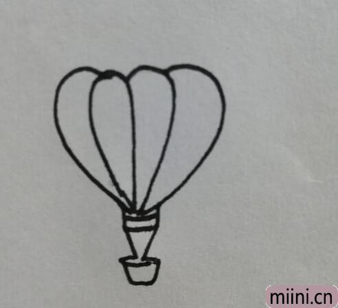 热气球简笔画01.jpg