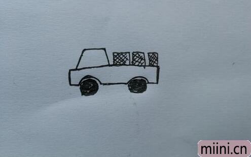 简笔画小货车06.jpg