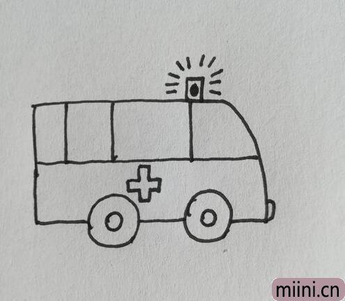 救护车简笔画06.jpg