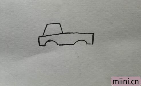 简笔画小货车04.jpg