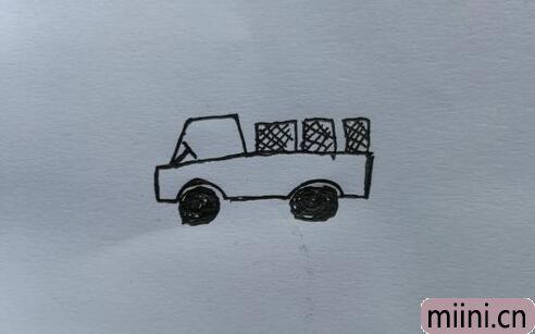 简笔画小货车07.jpg