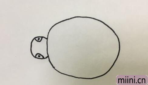 乌龟简笔画04.jpg
