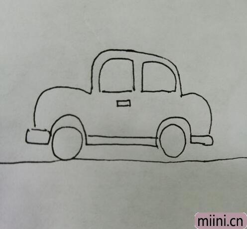 简笔画小轿车12.jpg