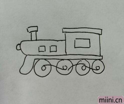 简笔画火车13.jpg