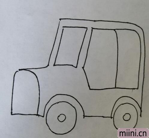 简笔画吉普车09.jpg