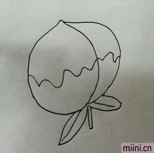 简笔画桃子11.jpg