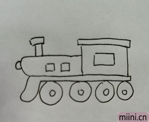 简笔画火车12.jpg