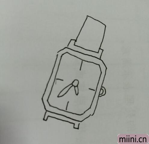 简笔画手表10.jpg