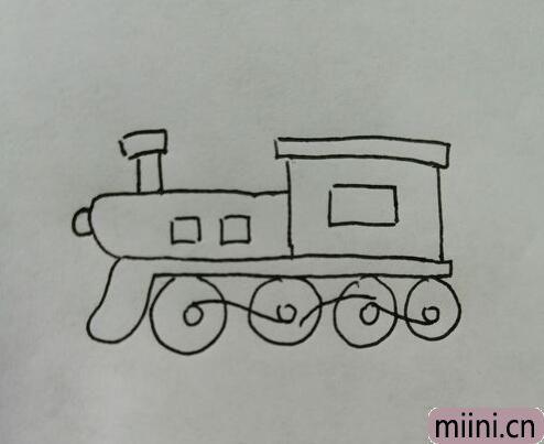 简笔画火车01.jpg